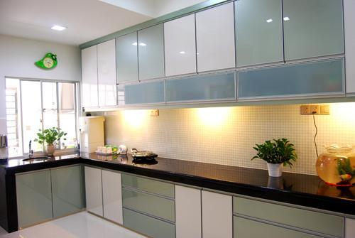 Cabinet Cost Saving 1 Specialist In Wet And Dry Kitchen Cabinet 2