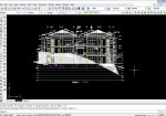 CAD Drafting AJ Kajang Drafting Services