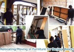 movers in malaysia