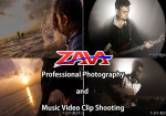Zava Production