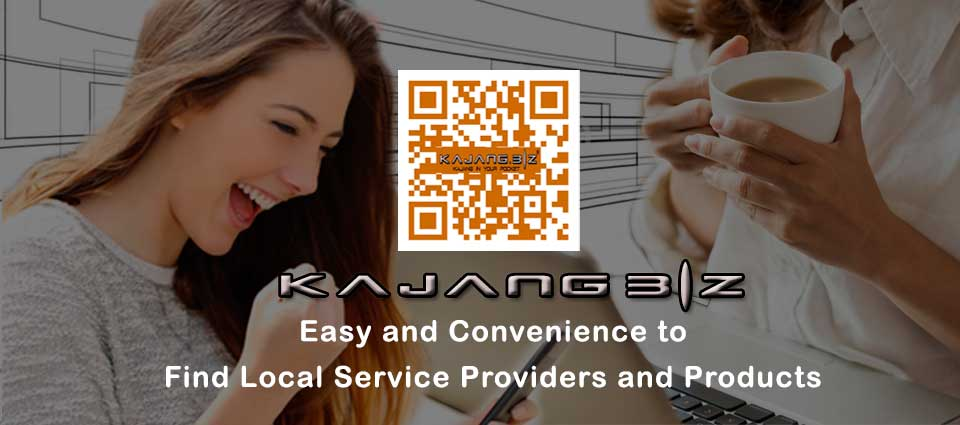 Malaysia Business Directory and Online Advertisement
