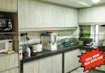 Star Home Kitchen Cabinet Malaysia